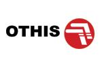 Othis